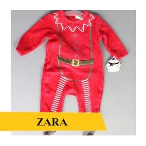 3590d6297884 Детский сток оптом из Европы — купить одежду мировых брендов в Киеве ...