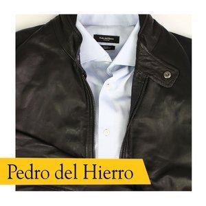 PEDRO DEL HIERRO Woman&Man  - Мікс AW16