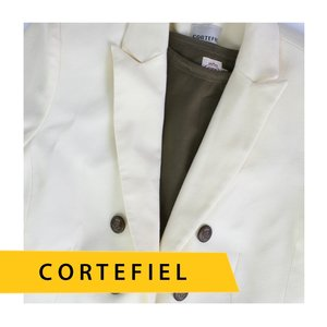 Cortefiel Woman&Man - Mix  AW16