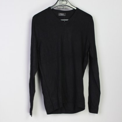 ZARA MAN MIX AW17 - LOT1