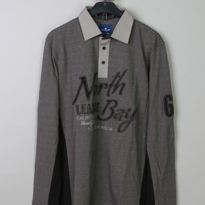 MIX Bestseller, Forecast, Jack&Jones, Tom Tailor, Gant - LOT1