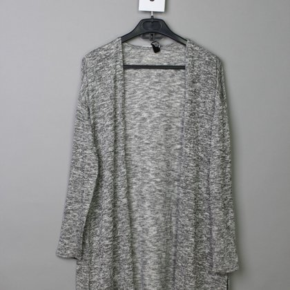 H&M WOMAN MIX AW 17-18 - LOT1