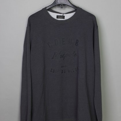 ZARA MAN MIX SS18 - LOT1