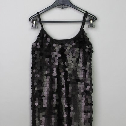 MISSGUIDED WOMAN MIX SS18 - LOT3