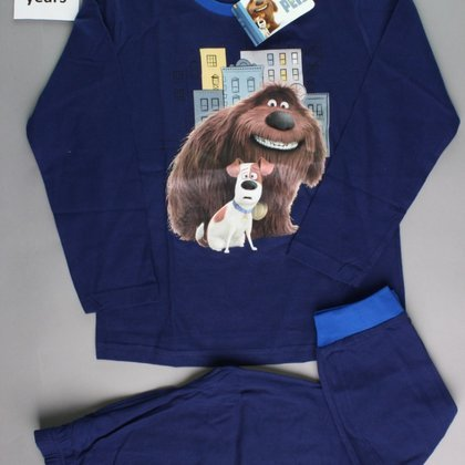 MIX BRANDS KIDS - LOT1