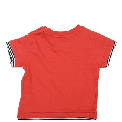 Kids Mix Italy - LOT1