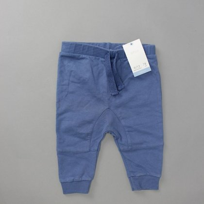 LEFTIES KIDS MIX - LOT174