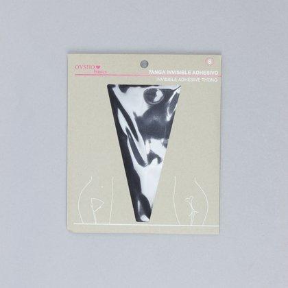 OYSHO WOMAN MIX - LOT209