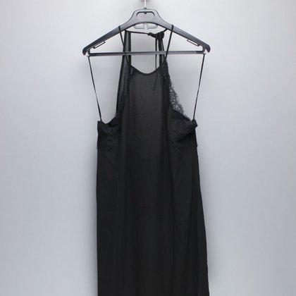 OYSHO WOMAN MIX - LOT210