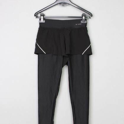 OYSHO WOMAN MIX - LOT3