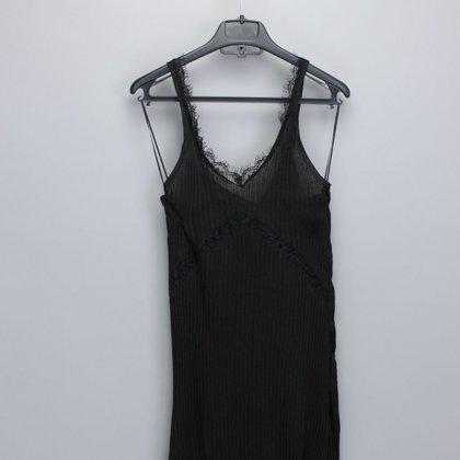 ZARA Woman - Мікс SS16 - LOT216