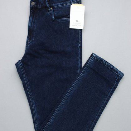 H&M MAN MIX - LOT130