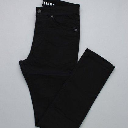 H&M MAN MIX - LOT130