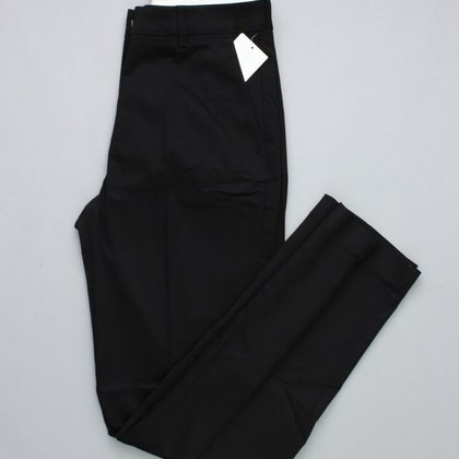 H&M MAN MIX - LOT132