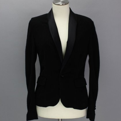 RALPH LAUREN WOMAN - LOT1
