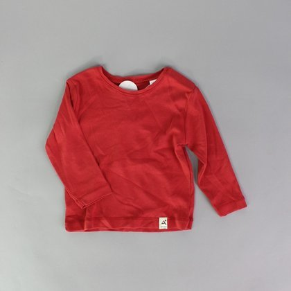 ZARA KIDS AW 16/17 - LOT1
