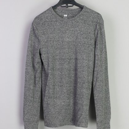 H&M MAN MIX AW17 - LOT1